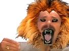 https://image.noelshack.com/fichiers/2016/47/1480108470-risitas-tigre.png