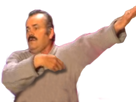 http://image.noelshack.com/fichiers/2016/47/1480256562-risitas-dab.png