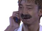 https://image.noelshack.com/fichiers/2016/48/1480370631-risitas-chinois-telephone.jpg
