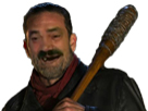 1480466652-risitas-negan.png