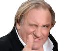 https://image.noelshack.com/minis/2016/48/1480597327-gerard-depardieu-son-fiasco-en-belgique-je-m-etais-arrange-pour-boire-portrait-w674.png