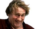 https://image.noelshack.com/minis/2016/48/1480601588-gerard-depardieu-dany-boon.png