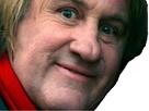 https://image.noelshack.com/minis/2016/48/1480603502-gerard-depardieu-i-meme-sulla-pagina-facebook.png