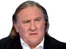 https://image.noelshack.com/minis/2016/48/1480604736-gerard-depardieu-ca-sest-fait-comme-ca.png