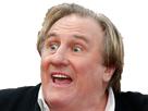 https://image.noelshack.com/minis/2016/48/1480606149-http-2f-2fi-huffpost-com-2fgen-2f2972110-2fimages-2fn-gerard-depardieu-marseille-628x314.png