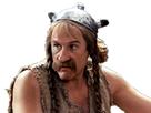 https://image.noelshack.com/minis/2016/48/1480606225-gerard-depardieu-est-obelix.png