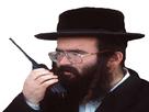 https://image.noelshack.com/fichiers/2016/48/1480794642-israel-juif.jpg