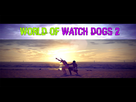 http://www.noelshack.com/2016-48-1480841181-world-of-watch-dogs-2.jpg