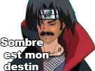 https://image.noelshack.com/fichiers/2016/49/1480963226-risitasnaruto1.png