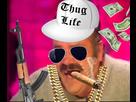 http://www.noelshack.com/2016-49-1481231776-risitas-thug-life.jpg