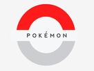 http://www.noelshack.com/2016-49-1481293055-pokemonsl.png