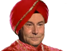 http://image.noelshack.com/fichiers/2016/49/1481328680-issou-turban.png