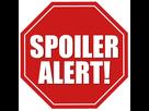 http://www.noelshack.com/2016-49-1481382418-spoiler-alert-300-w.jpg