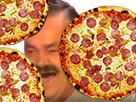 http://image.noelshack.com/fichiers/2016/49/1481460175-1466366197-risitas-pizza.png