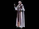 https://www.noelshack.com/2016-50-1481567827-iedolas-kingsglaive.jpg