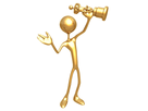 https://image.noelshack.com/fichiers/2016/50/1481589388-awards-1.jpg