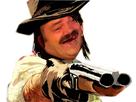 https://image.noelshack.com/fichiers/2016/50/1481647690-risitas-red-dead-chapeau2-recadre-fondblanc.png