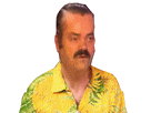 http://image.noelshack.com/fichiers/2016/50/1481723374-maxresdefault.gif