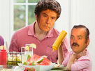 1481724594-1480435761-risitas-table.png