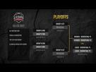 http://www.noelshack.com/2016-50-1481740903-playoff.jpg