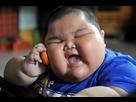http://www.noelshack.com/2016-50-1481755034-fat-chinese-baby-2-284x189.jpg