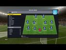 http://www.noelshack.com/2016-50-1481810732-fifa-17-match-carriere-dans-les-menus.jpg