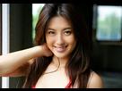 http://www.noelshack.com/2016-50-1481897312-les-plus-belles-femmes-du-monde-japon.png