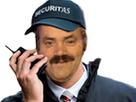 http://image.noelshack.com/fichiers/2016/50/1481987139-securitassansfond.png