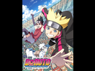 http://www.noelshack.com/2016-50-1481987928-boruto-anime-visual-art-726x1024.jpg