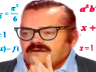 1481994659-mathematicienrisitas.png
