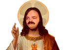 http://image.noelshack.com/fichiers/2016/50/1482082001-jesusssssss.png
