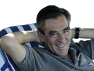 http://image.noelshack.com/fichiers/2016/51/1482103777-fillon-posay.png