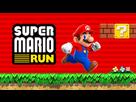 http://www.noelshack.com/2016-51-1482159143-super-mario-run.jpg
