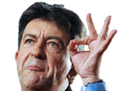 http://image.noelshack.com/fichiers/2016/51/1482197031-melenchon1.png