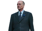 http://image.noelshack.com/fichiers/2016/51/1482257767-chirac-sticker.png