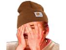 http://image.noelshack.com/fichiers/2016/51/1482278549-risitas-cache-visage-bonnet-stickers.png