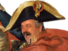 http://image.noelshack.com/fichiers/2016/51/1482333707-napoleon-risitas-sticker.png