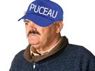 http://image.noelshack.com/fichiers/2016/51/1482396349-risitas-casquette-puceau.png