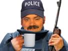http://image.noelshack.com/fichiers/2016/51/1482411378-fisherpolicecafegilbert20casquette.png