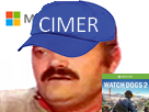 https://image.noelshack.com/fichiers/2016/51/1482414062-risitas-cimer-microsoft-watch-dogs-2-bug-edition.png