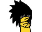 http://image.noelshack.com/fichiers/2016/51/1482494911-hap-sasuke-eco-plus.png