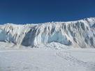 http://www.noelshack.com/2016-51-1482497932-glacier1.jpg