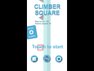 http://www.noelshack.com/2016-51-1482498628-menu-play-climber-square.png