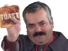https://image.noelshack.com/minis/2016/51/1482701895-toast.png