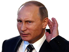 https://image.noelshack.com/fichiers/2016/52/1482769393-russian-president-vladimir-putin-wants-microsoft-out-of-the-country-509902-2.png