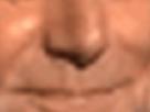 https://image.noelshack.com/minis/2016/52/1482786613-jesus-ultra-zoom.png
