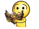 https://image.noelshack.com/minis/2016/52/1482865116-hap-bronze.png