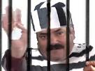 https://image.noelshack.com/fichiers/2016/52/1482885095-1482868810-risitas-prison.png