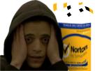https://image.noelshack.com/minis/2016/52/1482920350-nortonpremium.png
