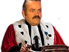 https://image.noelshack.com/minis/2016/52/1482925361-risitas-juge.png